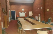 Visit our Conference Room