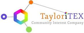 Tayloritex Logo