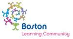 Boston Learning Community