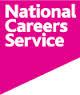 National Careers logo